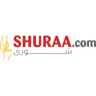 shuraa_new_logo
